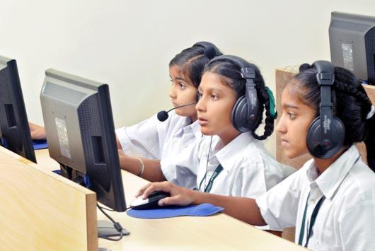 computer-edu
