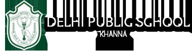 DPS-KHANNA
