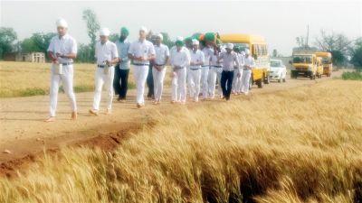 'Path of Shri Sukhmani Sahib'